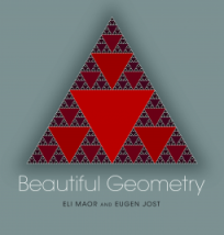 beautiful geometry cover