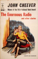 The Enormous Radio