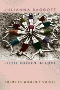 lizzie borden in love