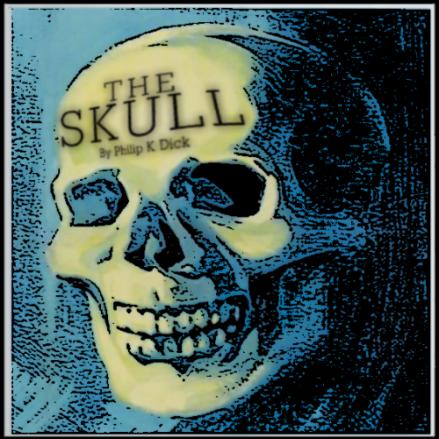 TheSkullPKD