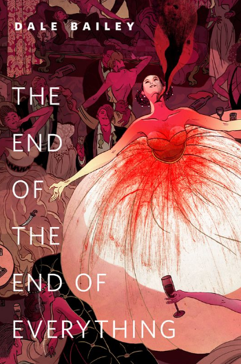 end of the end of everything