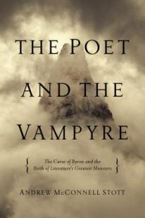 poet and the vampire