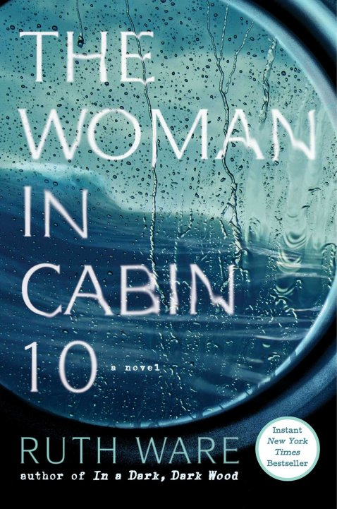 the-woman-in-cabin-10