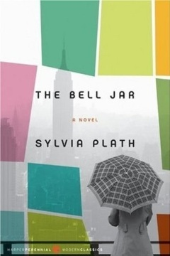 the-bell-jar_cover