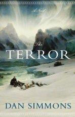 fortitude - the terror