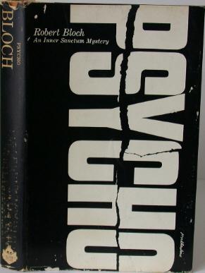 Inside-Psycho 2